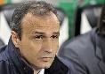 """Marino: """"Serie A? C'è sempre la Juve che è un po' superiore, il Napoli se chiude qualche colpo potrebbe avere qualche chance in più di avvicinarsi"""""""