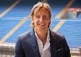 """Ambrosini: """"Alex Sandro trattiene ingenuamente Zaza nell'area piccola, era rigore per il Torino"""""""