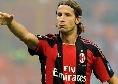 """Antonini a CN24: """"Gattuso non è soddisfatto, dopo il Milan c'è una cosa che gli rode tanto. Certi discorsi li fa anche per stimolare i calciatori"""""""