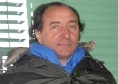 """Orlandini: """"Ancelotti sta facendo meglio di Sarri, il Napoli è l'unica squadra che può infastidire la Juve"""""""
