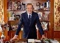"""Pasqualin: """"Gattuso vuole sentirsi libero, De Laurentiis toglierà la clausola"""""""