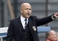 """UFFICIALE - Italia Under 21, il Ct Di Biagio si è dimesso: """"Sono io il principale colpevole dell'eliminazione"""""""