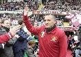 """Ferrante: """"Milik non ha nulla da invidiare a Piatek e Mandzukic, il Napoli non deve sottovalutare l'Europa League"""""""