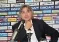 """Carnevale: """"Icardi mi ricorda Careca! Salto di qualità definitivo per il Napoli, la lotta per lo scudetto non sarebbe più ristretta alla sola Juve"""""""