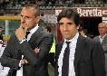 UFFICIALE - Torino, il ds Petrachi rassegna le dimissioni: è pronto a sbarcare nella Capitale