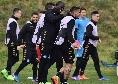 France Football - Napoli alla fine di un ciclo, Leonardo punta Koulibaly e Allan per il PSG