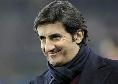 """Torino, Cairo: """"Rigore non dato su Zaza? C'era anche uno su Belotti! Difficile commentare..."""""""