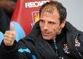 """ESCLUSIVA - Zola, l'agente: """"Con Ancelotti fu costretto ad andar via, stessa cosa che sta succedendo ad Insigne per incompatibilità tattica"""""""