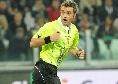 """Rizzoli: """"Gli arbitri saranno più rigidi, basta proteste di 3-4 giocatori! Ecco cosa dovranno fare"""""""