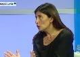 """Scozzafava: """"Turn over a Cagliari? Sbagliato l'approccio, problema di testa non di uomini"""""""