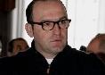 """Costa, l'agente a CN24: """"E' di proprietà del Napoli, ha subito detto sì al Bari. Se salta James è solo un bene per ADL a quelle cifre, il vero obiettivo è un altro..."""""""