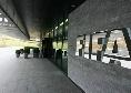 Ripresa dei campionati, la Fifa apre alla proposta Uefa ma vorrebbe estendere la stagione sino a dicembre