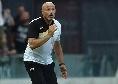 """Colantuono: """"Ripresa Serie A sarà strana: condizione approssimativa e difficoltà, il calcio senza tifosi è un'altra cosa"""""""