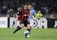 """Jankulovski: """"Con Ancelotti un ottimo rapporto: è stato l'allenatore ideale per me. Napoli? L'aneddoto all'aeroporto lo porto ancora con me"""" [ESCLUSIVA]"""
