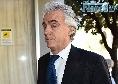 """Superlega, parla il legale Grassani: """"Non è da escludere l'esclusione dalle Coppe Europee, il contenzioso potrebbe superare l'ambito dell'ordinamento sportivo..."""""""