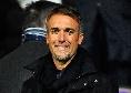Fiorentina, Batistuta vicino al ritorno in società: nuovo ruolo per lui