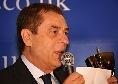 """Caliendo, agente Dzeko: """"Non escludo un ritorno di Higuain al Napoli, Icardi vincolato alla Juve"""""""