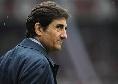 """Torino, Cairo: """"Verdi? De Laurentiis è un amico ma non mi regala i giocatori, abbiamo delle alternative"""""""