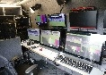La Serie A potrebbe ripartire senza il Var, il motivo