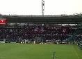 Allarme Coronavirus, un altro stop in Serie A: rinviata Torino-Parma