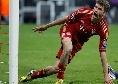 Champions League, il Bayern Monaco passeggia sul Barcellona all'intervallo: bavaresi avanti 4-1