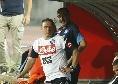 """Calzona (secondo di Sarri a Napoli): """"4-3-3? Più che il modulo, gli azzurri devono ritrovare solidità. Ecco perché cambiammo modulo all'epoca"""""""