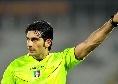 CorSport - L'arbitro Maresca sarà escluso dalle prossime designazioni per il Milan