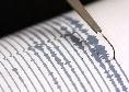 Terremoto in Albania, trema anche la città di Lecce