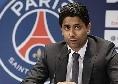 Fair Play Finanziario, il PSG vince il ricorso: il TAS annulla la decisione della UEFA