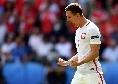 """Repubblica Ceca, ct Silhavy: """"Vittoria importante contro la Polonia, Milik e Zielinski sono dei grandi giocatori"""""""