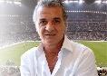 """Bruno Gentili: """"Fabio Cannavaro sarebbe l'ideale per il Napoli, è molto più pronto di Pirlo"""""""
