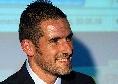 """Verso Napoli-Torino, il doppio ex Lucarelli: """"Differenze importanti tra le due squadre, ma occhio a Mazzarri..."""""""