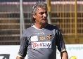 """Di Fusco: """"L'esplosione di Fabian è merito di Ancelotti, Meret deve migliorare sotto due aspetti"""""""