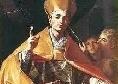 Coronavirus a Napoli, si va verso lo stop alla processione di San Gennaro