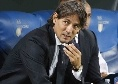 """Casaglia: """"Napoli-Lazio? Credo che la Lazio sia abbastanza conosciuta e riconoscibile, curioso di vedere come affronterà Inzaghi tatticamente Ancelotti"""""""