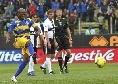 """Asprilla consiglia Zapata: """"E' pronto per un top club, deve giocare per vincere lo Scudetto"""""""