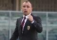 """Brocchi: """"Ritorno di Ancelotti al Napoli? Ha grande rispetto per il Napoli..."""""""