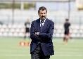 """Saurini: """"Che emozione l'esordio di Gaetano, non ricordo un giocatore simile a lui! Dovrà andare in prestito come Insigne..."""""""