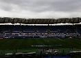 Il Messaggero - La Roma valuta il rimborso della trasferta a Bodo ai 395 tifosi presenti
