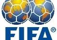 La Serie A in Cina? Ad ottobre la FIFA ha già stoppato la Spagna
