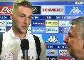"""Inter, Skriniar a Sky: """"Vogliamo vincere contro il Napoli, dobbiamo dare tutto"""""""