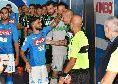 """Cannavaro: """"Insigne è il mio pupillo, Hamsik è un fuoriclasse. Due napoletani, faranno la differenza come Gerrard in quel Liverpool-Napoli"""""""