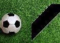 Tragedia in Honduras, lutto nel mondo del calcio: ucciso un portiere a colpi di pistola
