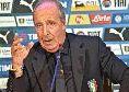 """Ventura: """"Verdi sfortunato quest'anno, ma nella prossima stagione sarà tra i migliori del Napoli"""""""