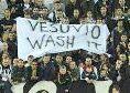"""Papa Waigo: """"I cori razzisti sporcano il calcio italiano, questi comportamenti non c'entrano nulla con lo sport"""""""