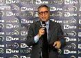 TV Luna - Già ipotizzabili due titolari contro il Bologna: Verdi ed Insigne giocheranno dal 1'