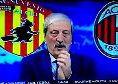 """Crudeli: """"Benatia andava espulso ma non contento del Milan! Gattuso non è pronto..."""""""
