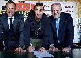 Tuttosport - Jorge Mendes è a Napoli! Summit con Gattuso e De Laurentiis, c'è una richiesta di Rino sul mercato