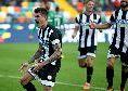 Sportitalia - De Paul nel mirino di Napoli e Fiorentina per l'estate: l'Udinese valuta il calciatore 25 milioni di euro
