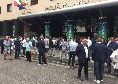 Gazzetta - Il calciomercato finisce il 31 gennaio? Domani assemblea dei presidenti di Serie A, ma la Juventus non è d'accordo